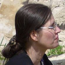 AnjaClauberg_Palundu_Profilbild