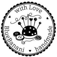 BlueBanani_Palundu_Profilbild