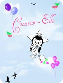 CreativElfe_Palundu_Profilbild