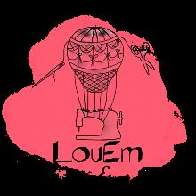 LouEm_Stoffeundmehr_Palundu_Profilbild