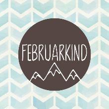 Februarkind_Palundu_Profilbild