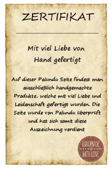 Bastelstube_Palundu_Profilbild