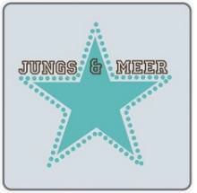 jungsundmeer_Palundu_Profilbild