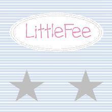 LittleFee_Palundu_Profilbild