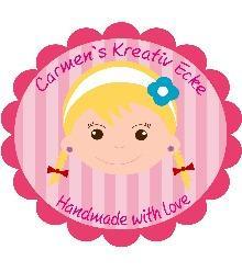 Carmenskreativecke_Palundu_Profilbild