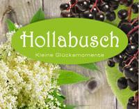 Hollabusch_Palundu_Profilbild
