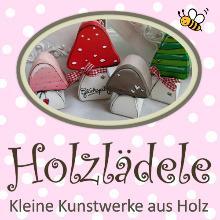 Holzlaedele_Palundu_Profilbild