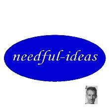 needful_ideas_Palundu_Profilbild