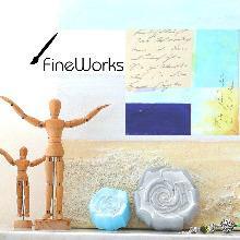 FineWorks_Palundu_Profilbild