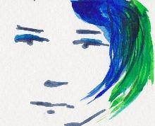 Lust_auf_Kunst_Palundu_Profilbild