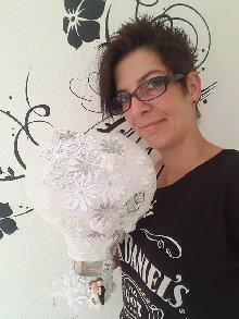 BiancasDekoParadies_Palundu_Profilbild