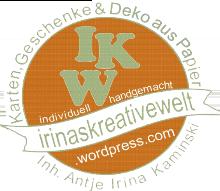 IrinasKreativeWelt_Palundu_Profilbild