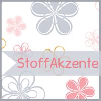StoffAkzente_Palundu_Profilbild