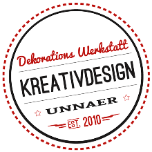 KreativdesignUnnaer_Palundu_Profilbild