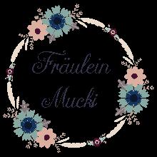 FraeuleinMucki_Palundu_Profilbild