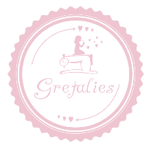 Gretalies_Palundu_Profilbild