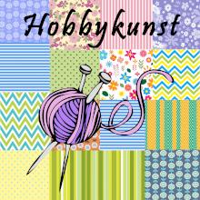 Hobbykunst_Palundu_Profilbild