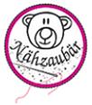 Naehzaubaer_Palundu_Profilbild