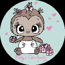 BabysGeschenke_Palundu_Profilbild