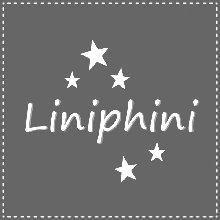 Liniphini_Palundu_Profilbild