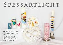 Spessartlicht_Palundu_Profilbild