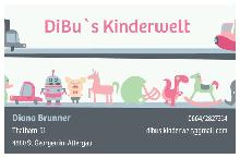 DiBusKinderwelt_Palundu_Profilbild