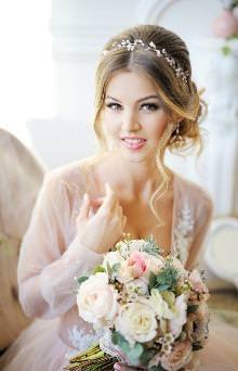BridesDiary_Palundu_Profilbild