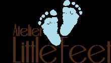 AtelierLittleFeet_Palundu_Profilbild