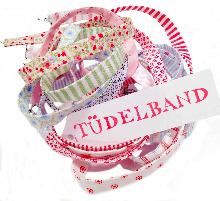 Tuedelband