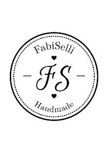 FabiselliHandmade_Palundu_Profilbild
