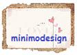 minimo_design_Palundu_Profilbild