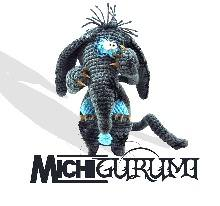 Michigurumi_Palundu_Profilbild