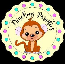 Dinchen_Palundu_Profilbild