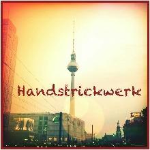 handstrickwerk_Palundu_Profilbild