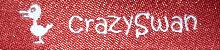 CrazySwan_Palundu_Profilbild