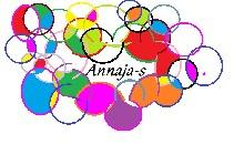 annajas_Palundu_Profilbild