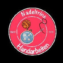 Nadeltrine_Palundu_Profilbild