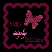 ManusDekoideen_Palundu_Profilbild