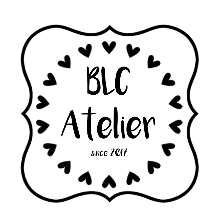 BLC_Atelier_Palundu_Profilbild