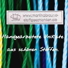 MartinaBrauneStoffgeschichten_Palundu_Profilbild