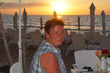 Papermoon_Palundu_Profilbild