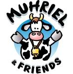 Muhriel_and_friends_Palundu_Profilbild