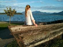 maindekolaedchen_Palundu_Profilbild
