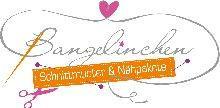 Bangelinchen_Palundu_Profilbild