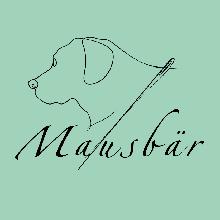 Mausbaer_Palundu_Profilbild