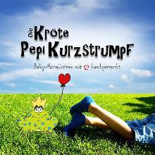 KroeteKurzstrumpfSchnullerketten_Palundu_Profilbild