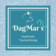 DagMaris_TaschenDesign_Palundu_Profilbild