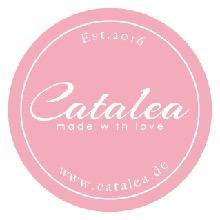 Catalea_Palundu_Profilbild