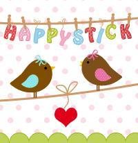 Happystick_Palundu_Profilbild