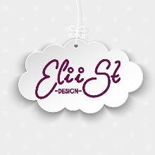 EliiSt_Design_Palundu_Profilbild